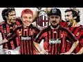 FIFA 18 | PRIME ICON Shevchenko vs Inzaghi SQUADBUILDER BATTLE 😱 vs Nohandgaming 🔥🔥
