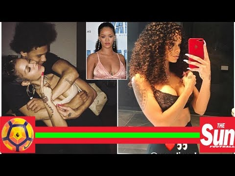 who is rihanna dating august 2018