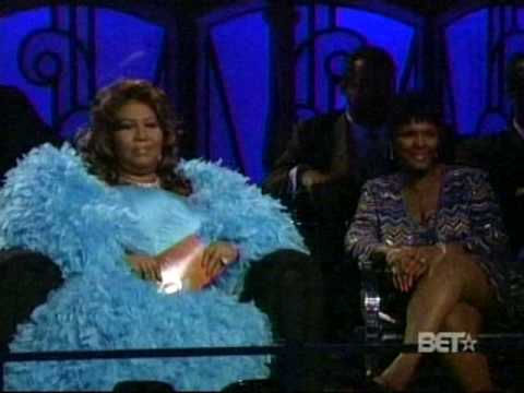 ARETHA FRANKLIN GOSPEL TRIBUTE - MARY DON'T WEEP, JESUS BE A FENCE, HOW I GOT OVER music