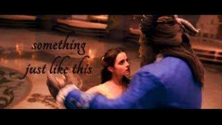 Belle & Beast - Something Just Like This