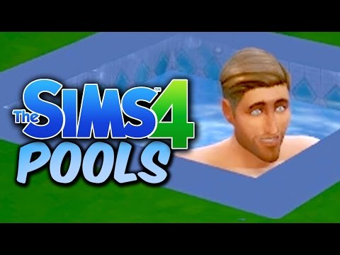 sims 4 mods dating app