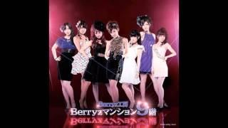genki song!! x3 Tracklist: 01.すっちゃかめっちゃか~ (Succha ka Mec...