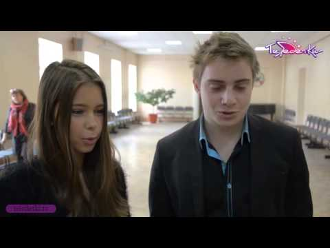 Санкт-Петербург: школа сестер милосердия - YouTube