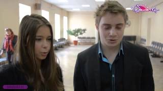Вторая Санкт-Петербургская Гимназия(, 2013-04-21T21:43:09.000Z)