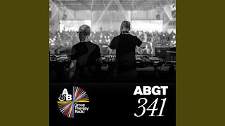 Play It's Yours (Flashback) [ABGT341]