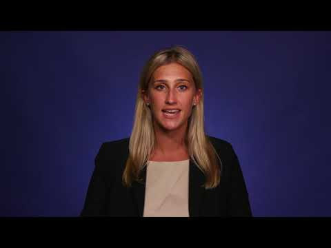 OCR Short Webinar on How to Report Sexual Harassment under Title IX