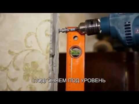 Интернет магазин двери 24 предлагает недорогие двери, арки, фурнитуру и осуществляет доставку по россии и монтаж в екатеринбурге. Сайт межкомнатных дверей.