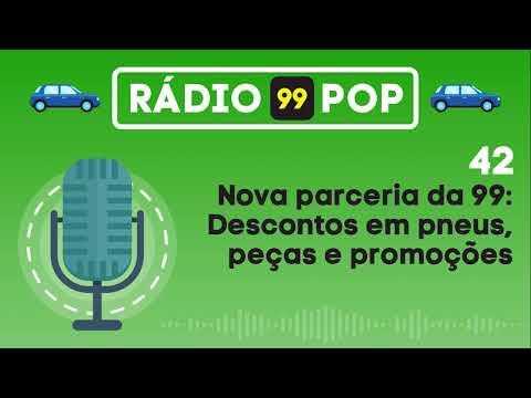 Radio 99POP - #42