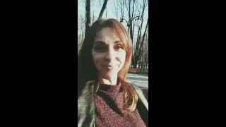 постер к видео Омелько Ирина, 37 лет. Результат: минус 8 кг. за 1,5 мес. Похудение с Keto Fit Life / Схуднення