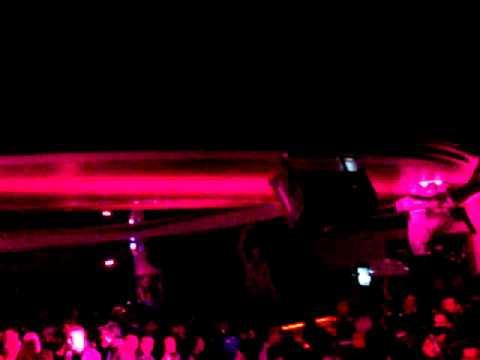 "Dj Timo (Greece) Rnb Set At ""Crown's Club"", GERMANY"