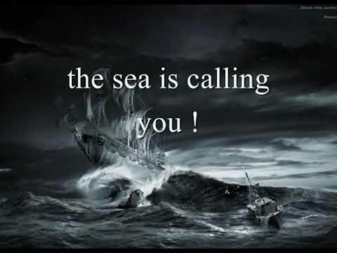 Клип Darkseed - Cold Under Water