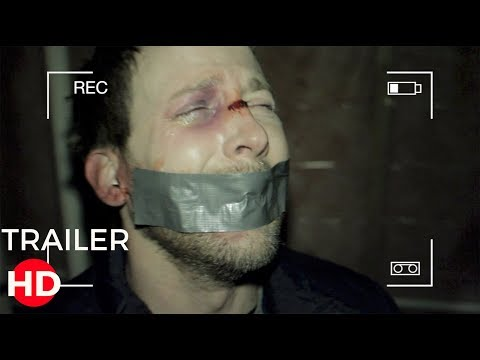 Lake Alice Trailer (2017)   Breaking Glass Pictures   BGP Indie Movie