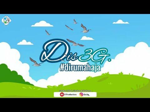 dis3g-#dirumahaja-#dis3g-#islamicvideosketch-#covid-19