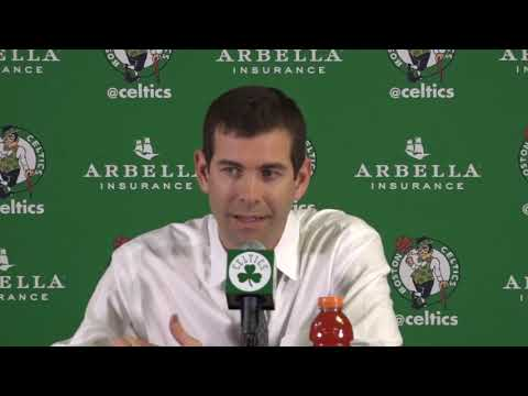 Celtics' skid reaches four with loss to Spurs