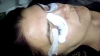 http://www.nezcosmetic.com kiprik.Video 2.mp4 Thumbnail