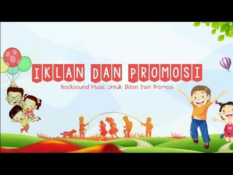 backsound-iklan-promosi-vlog-ceria-happy-funny-dan-music-untuk-anak-anak-no-copyright-|-koceak-music