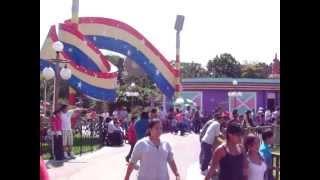 parque mundo petapa irtra guatemala turansa com
