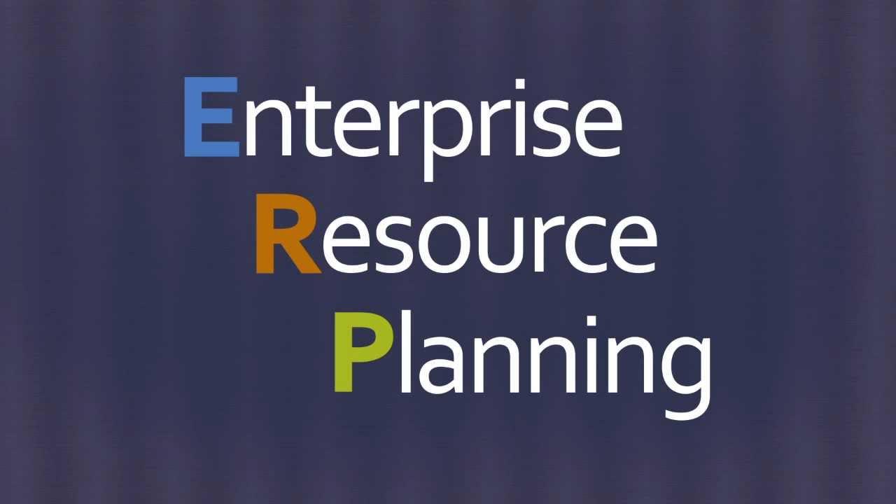 Sage 100 ERP Software Louisiana, MS, AL & FL - Sygnvs