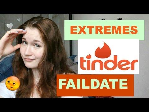 online dating liebeskummer