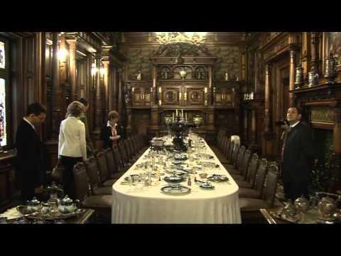 Visita ASS Principelui Alois si a Principesei Sophie de Liechtenstein la Bucuresti