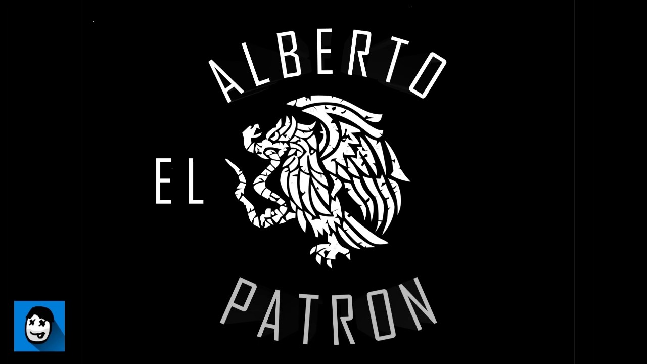 El PatrГіn