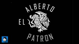 Alberto El Patron IMPACT! Theme Video ⚡🔥