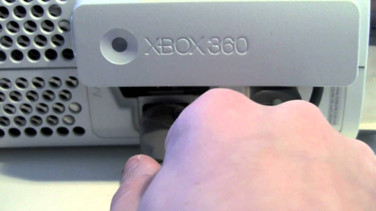 Review Belkin Av360 Hdmi To Mini Displayport Converter
