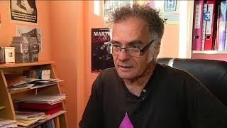 Toulouse : le centre gratuit et anonyme de dépistage du VIH saturé