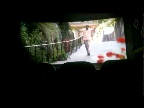 Manmadan Ambu Trailer   First On Net