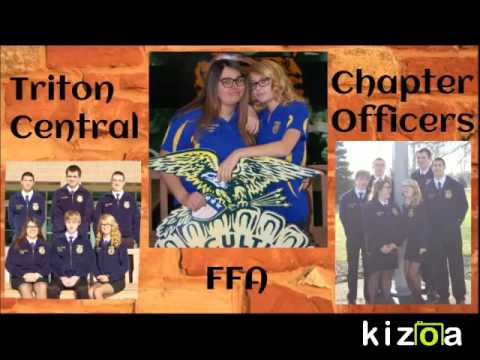 Kizoa Online Movie Maker Ffa Scrapbook Youtube