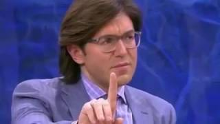 Диана Шурыгина, Малахов и секс (смешной перевод)