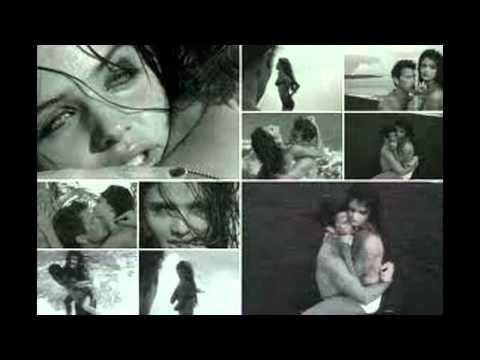 Wicked Game - Chris Isaak - Master Kev & Tony Loreto (MKTL Remix)