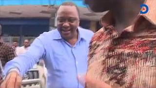 mombasa-dwellers-delighted-as-uhuru-accompanied-by-governors-walks-into-hotel-and-enjoys-biryani