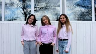 Егор Крид- Папина дочка(cover ForVart)