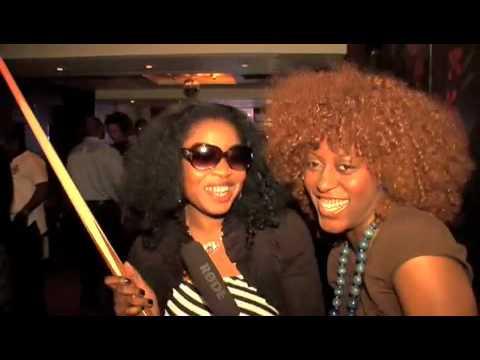 Download NollywoodNYC Fela Jan 8, 2010 Part 10.m4v