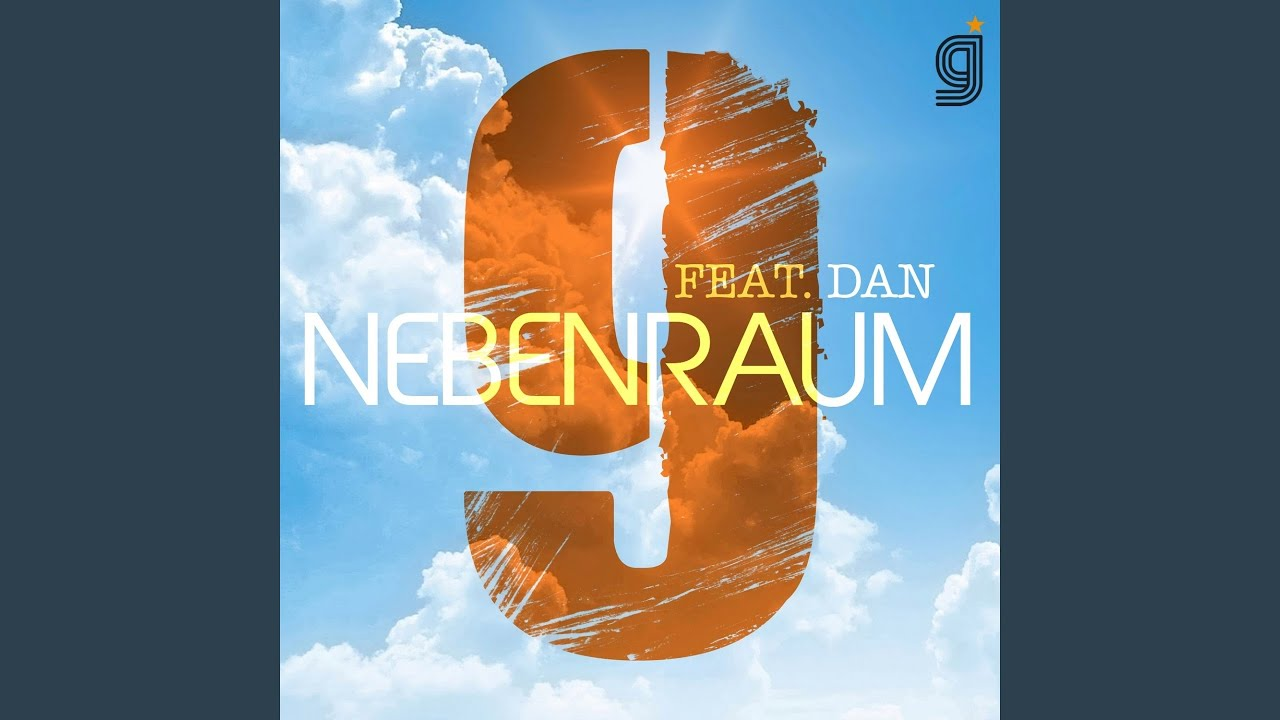 небенраум 9