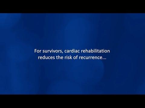 Cardiac Rehabilitation | Beaumont Health
