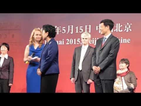 Awards ECPk 15 mai 2015
