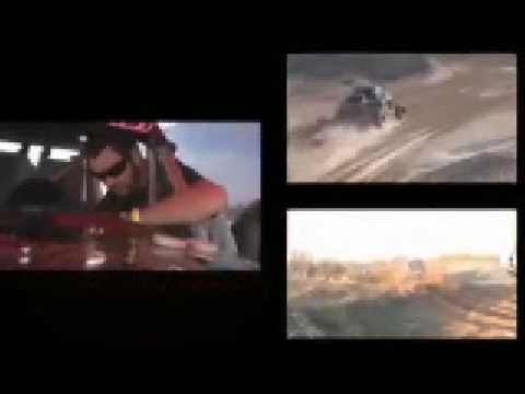 Drive - Desert Racing DVD- Get it from DezertVideo...