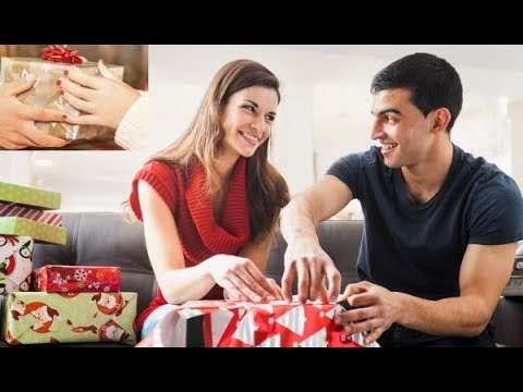 Awesome Happy New Year 2017 Gift Ideas For Husbandwife Facebook