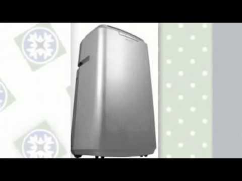 EdgeStar AP14009COM Portable Air Conditioner Reviews