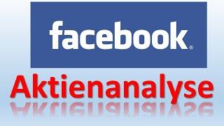 Facebook Aktie Analyse 2020 / Aktienanalyse Von Facebook Dem Zukünftigen Multitalent