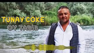 Tunay Cöke - Oy Tabib 2021 YENİİ Resimi