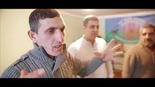 Свидетельство об обучении по программе ГЛОМОС Украина 2017