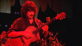 Скачать Blackmore S Night Fires At Midnight Live In Paris 2006 HD