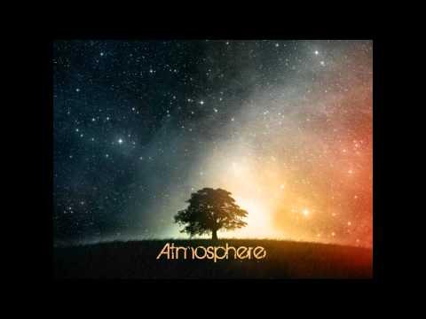Atmosphere (Original Song)