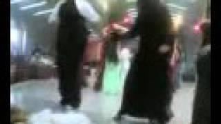 رقص نورية من نور سوريا...