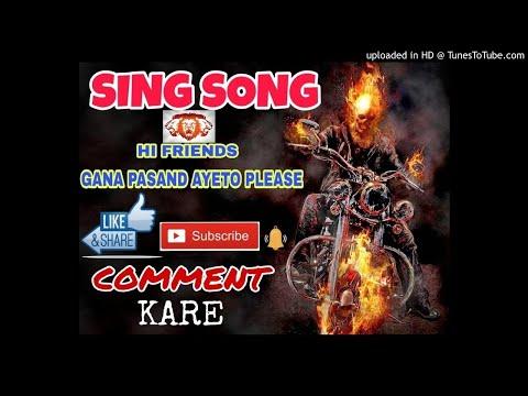 new-mahata-dj-2019//genda-ful-dekhe-chis-suraj-mukhi-ful-santali-pad-mix%%upload-by-dj-sing-song