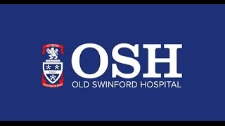 OSH Main Promo