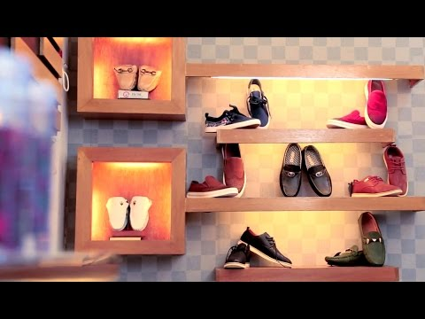 Men's World Fashion House in Dhaka | Men's Latest Collections